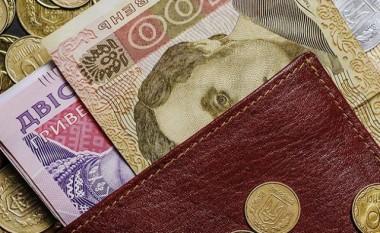 В Украине урегулировали своевременную выплату и доставку пенсий