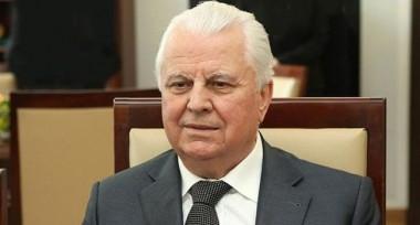 Леонид Кравчук рассказал, почему Россию вернули в ПАСЕ