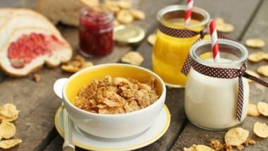Диетологи назвали 5 продуктов-обманок во время диеты