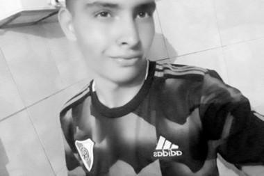 В Аргентине 17-летний вратарь умер после того, как отбил пенальти