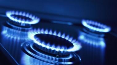 Украинцев заверили,что цена на газ осенью расти не будет