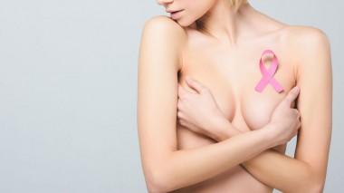 Ученые США нашли новый способ лечения рака груди