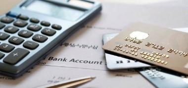 Банковские счета украинцев переведут на международный стандарт
