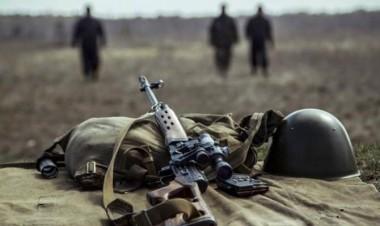 В Минске договорились насовсем прекратить огонь на Донбассе