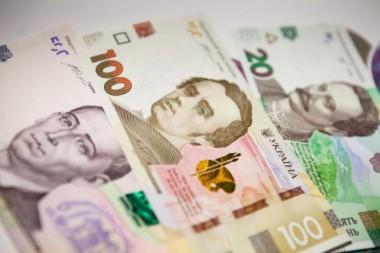 Стали известны подробности ежегодной индексации выплат пенсионерам
