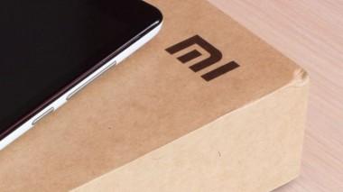 Новый смартфон Xiaomi назвали самым мощным в мире
