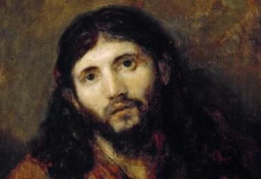 Бельгиец случайно купил картину Рембрандта в 60 тысяч раз дешевле реальной цены