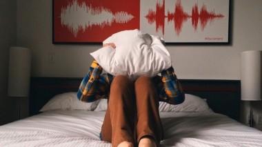 Ученые указали на разницу в качестве сна оптимистов и пессимистов