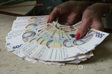 Повышение и перерасчет пенсий: Верховный суд пошел навстречу украинцам