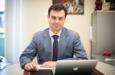 """В """"Слуге народа"""" разрабатывают меры по борьбе против неуплаты налогов предпринимателями"""
