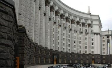 В «Слуге народа» сказали, кто может возглавить министерство гумполитики