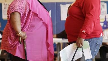 Ожирение провоцирует развитие рака, выяснили ученые
