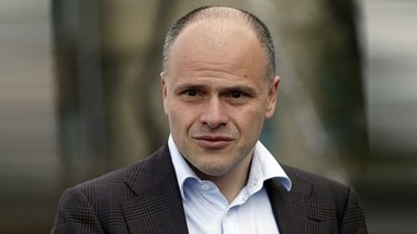 Названа кандидатура на пост министра здравоохранения Украины