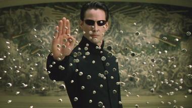 Киану Ривз вернется к роли Нео в четвертой «Матрице»