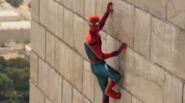 Marvel больше не будет снимать фильмы про Человека-паука