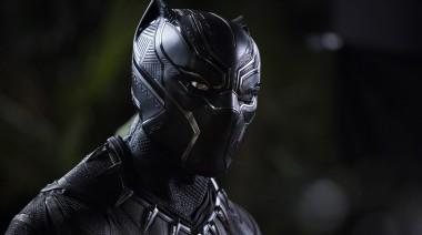 Известна дата выхода сиквела «Черной пантеры»