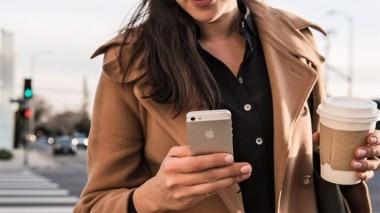 Apple впервые за несколько лет выпустит бюджетный iPhone