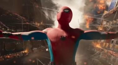 Дверь в киновселенную Marvel для Человека-паука теперь закрыта