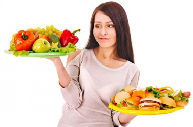 Ученые Каролинского института выявили причину набора веса с возрастом