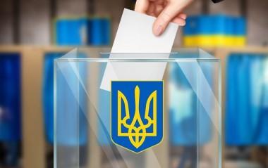 Выборы мэра Киева могут пройти в декабре