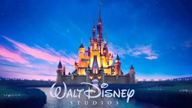 Disney снимет фильм про рыцарей