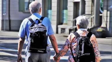 Японские ученые назвали главный индикатор долгих лет жизни