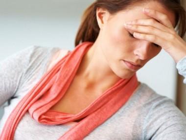 Какие люди страдают от недостатка витамина В12