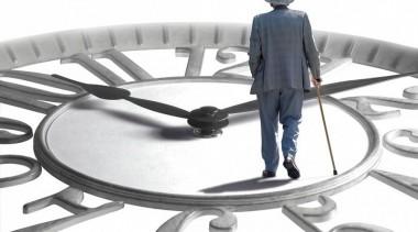Повышение пенсионного возраста: какие изменения ждут украинцев с 1 октября