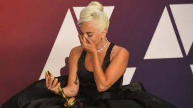 Леди Гага удивила своих поклонников названием нового альбома