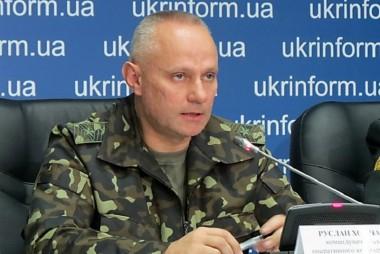 В Генштабе Украины выступили с важным заявлением по Донбассу