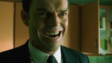 Голливуд снимет еще две новых «Матрицы»