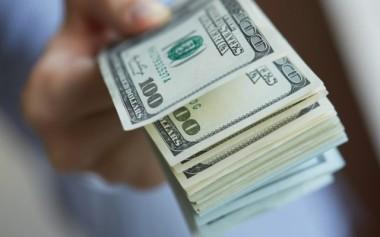 Стало известно, каким будет курс доллара в следующем году