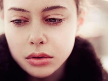 Восемь необычных проявлений стресса у женщин