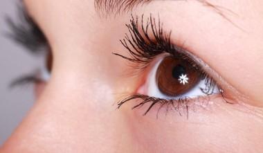 Что ваши глаза могут говорить о состоянии здоровья
