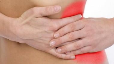 Специалисты назвали первые симптомы рака печени