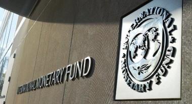 В МВФ рассказали, чего ожидают от переговоров с Украиной