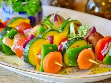 Причину нелюбви к овощам нашли в генах