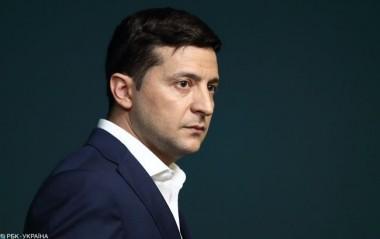 Президент Украины отреагировал на принятие законопроекта о рынке земли