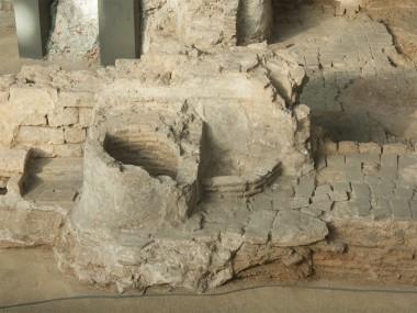 В Перу нашли древний храм для поклонения воде