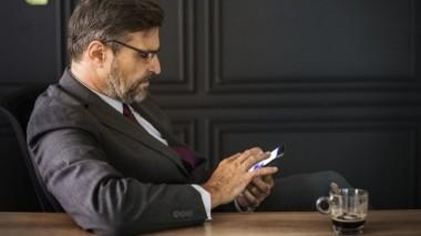 Бесплатную альтернативу платных SMS-сообщений запустила компания Google