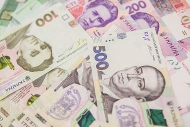 Народные депутаты хотят освободить от налогообложения депозитные вклады населения