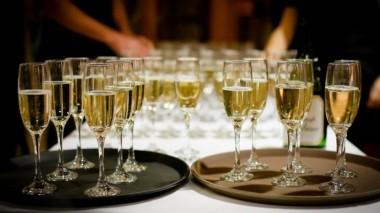 Немецкие ученые озвучили безопасную дозу алкоголя для мужчин и женщин