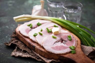 Жирная пища способствует активному развитию рака