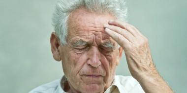 Занятия ушу замедляют развитие старческого слабоумия