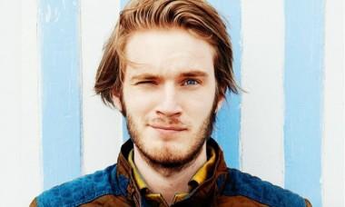 Самого популярного YouTube-блогер мира обокрали