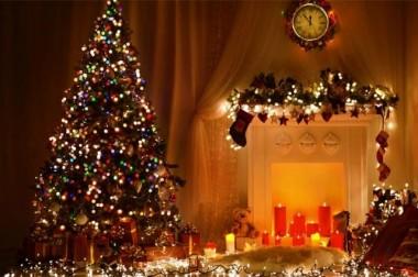 Длинные каникулы и рабочие субботы, как будут отдыхать украинцы на Новый год и Рождество