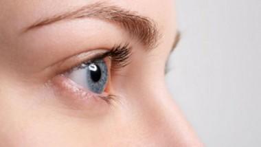 5 простых советов для избавления от синдрома сухого глаза