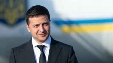 Зеленский рассказал о былых упреках Порошенко (ВИДЕО)