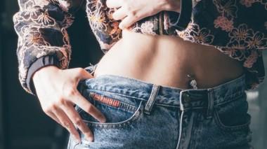 Женщинам советуют худеть для профилактики онкологических заболеваний
