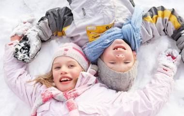 Когда начнутся зимние каникулы в школах Украины